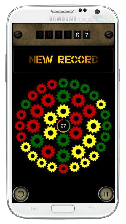 Gears.By.Experimental.games3-www.Download.ir