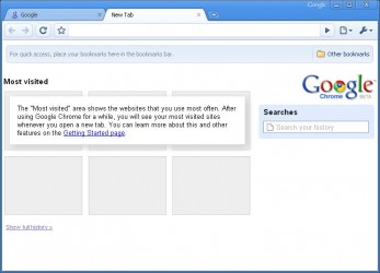 Google-Chrome-2.www.download.ir