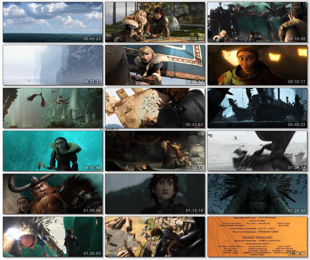 How.to.Train.Your.Dragon.2.2014.www.Download.ir