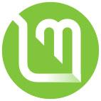 Linux.Mint.logo.www.download.ir