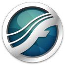 دانلود نرم افزار MakeMusic Finale v2014.5.6359