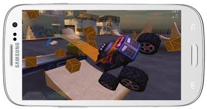 Monster-Truck-Stunt-3D.www.ownload.ir
