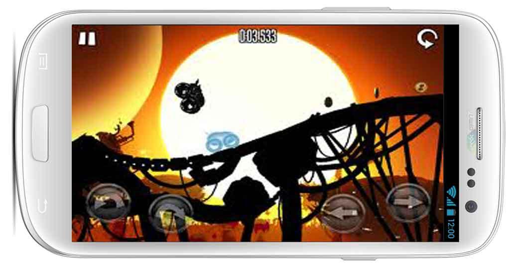 Motoheroz6-www.download.ir