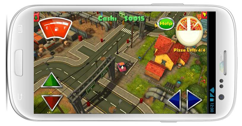 Pizza.Boy.By.Projector.Games.V1.14-www.Download.ir