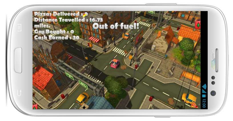 Pizza.Boy.By.Projector.Games.V1.15-www.Download.ir