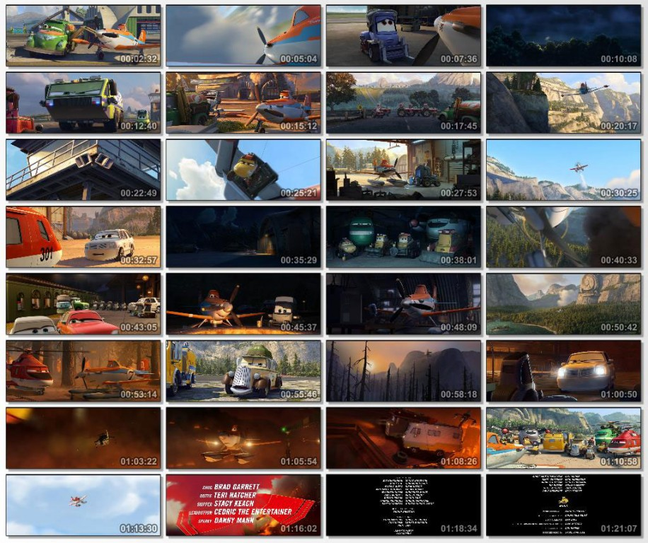 Planes.Fire.and.Rescue.2014