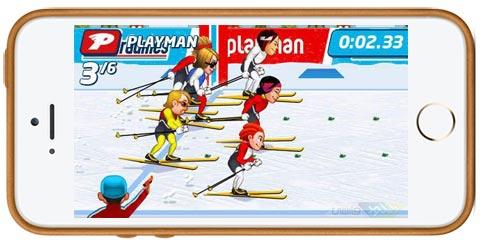 Playman.Winter.Games2-www.Download.ir