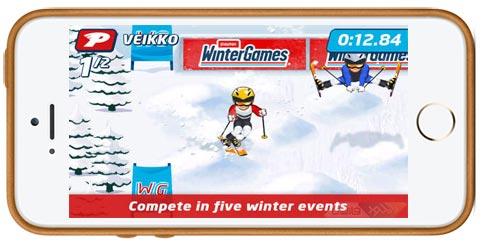 Playman.Winter.Games4-www.Download.ir