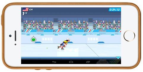 Playman.Winter.Games5-www.Download.ir