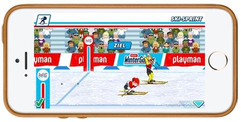 Playman.Winter.Games6-www.Download.ir