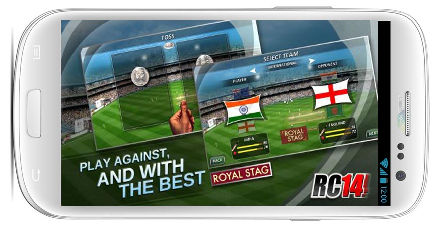 Real.Cricket20142.www.Download.ir