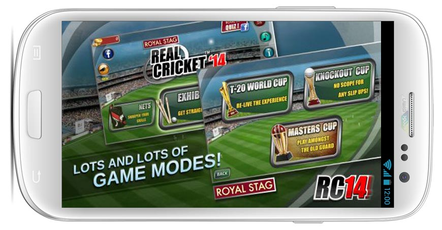 Real.Cricket20143.www.Download.ir