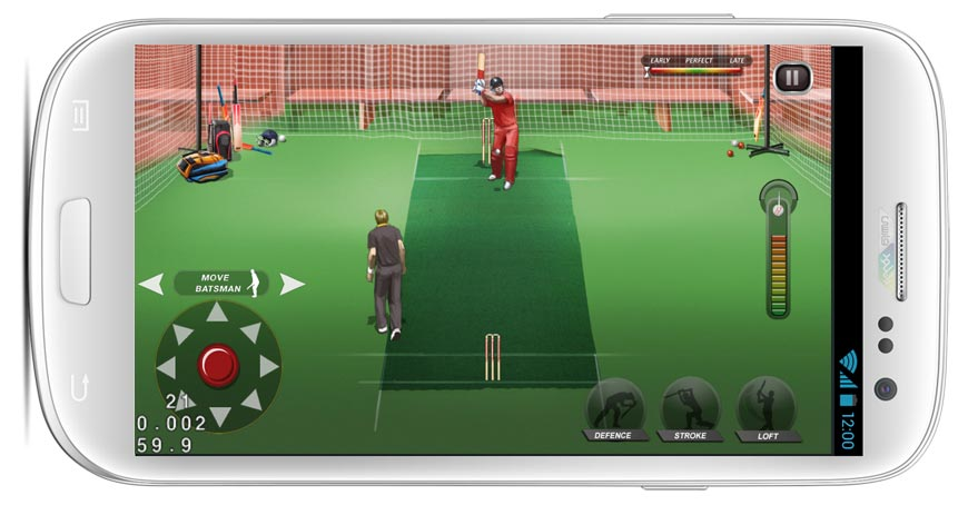 Real.Cricket20147.www.Download.ir