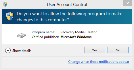 Recovery.Media.Creator.8.1.2.www.Download.ir