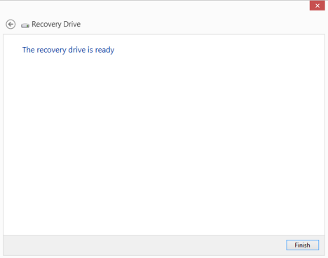 Recovery.Media.Creator.8.1.7.www.Download.ir