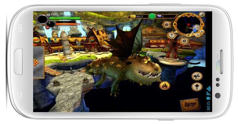 School.Of.Dragons.V1.8.04-www.Download.ir