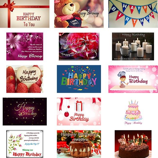 Sheet3.www.Download.ir