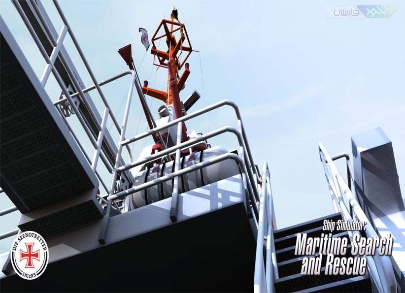 Ship.Simulator.Maritime.Search.and.Rescue-2.www.Download.ir