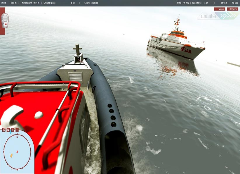 Ship.Simulator.Maritime.Search.and.Rescue-3.www.Download.ir