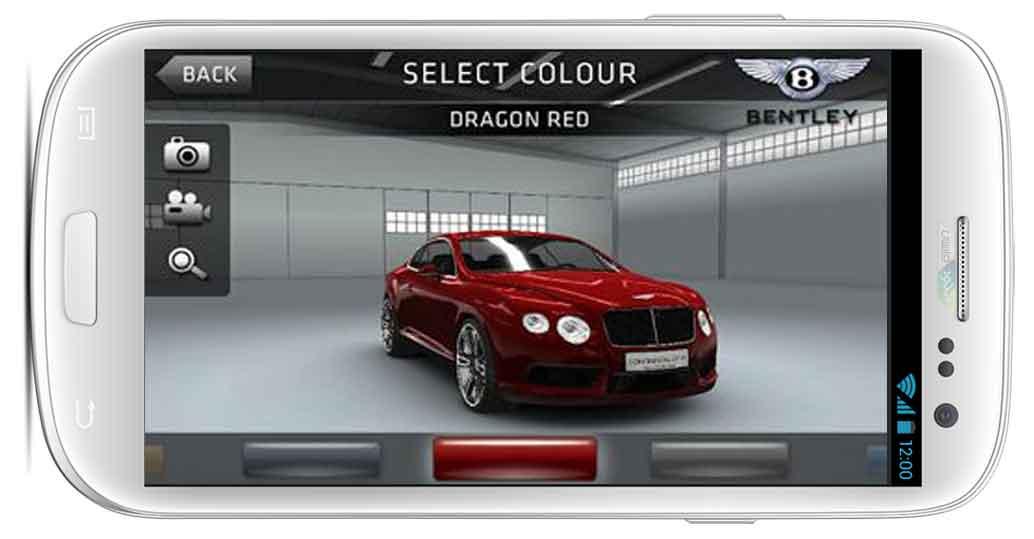 Sports.Car.challenge1-www.download.ir