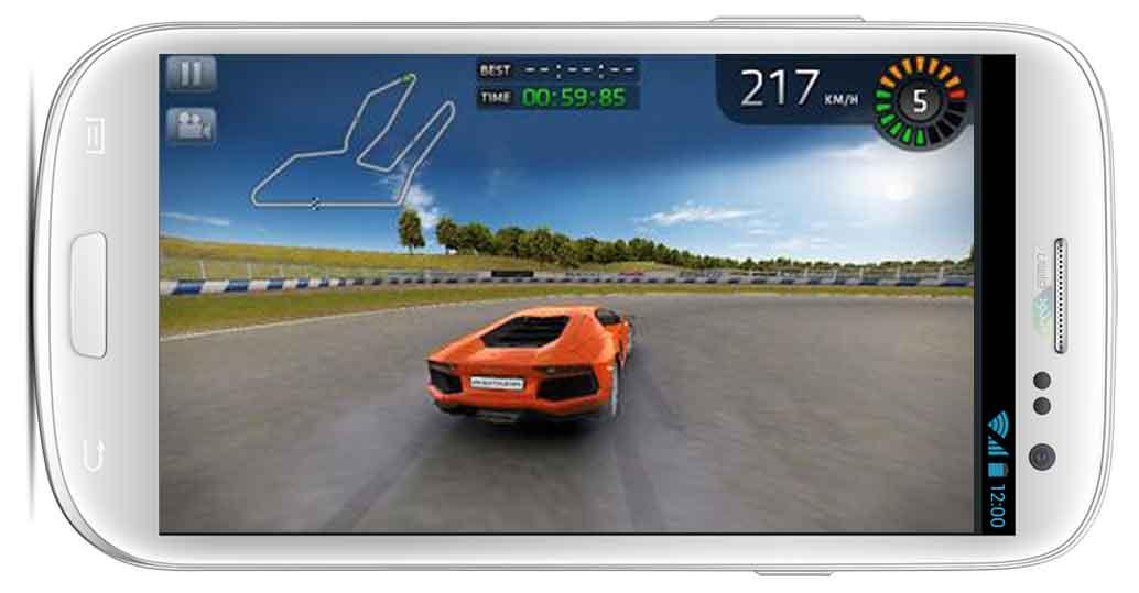 Sports.Car.challenge3-www.download.ir