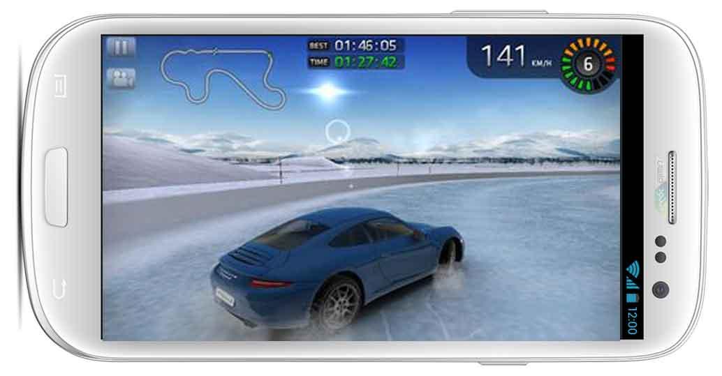 Sports.Car.challenge5-www.download.ir