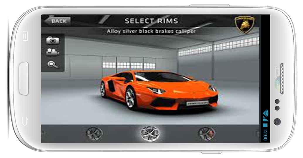 Sports.Car.challenge6-www.download.ir
