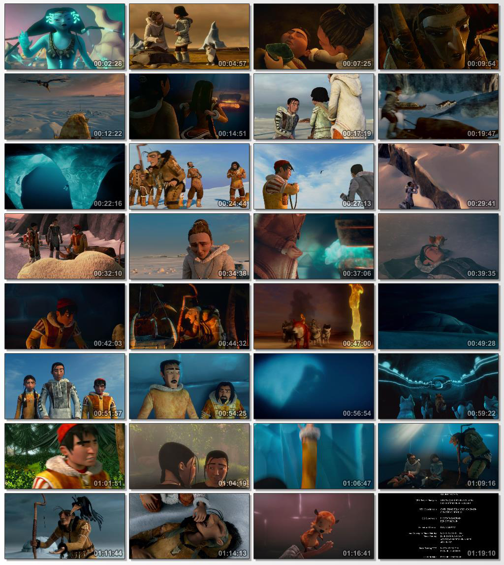 The.Legend.of.Sarila.2013.720p.BluRay.x264.YIFY.mp4_thumbs_[2014.07.03_23.26.31]