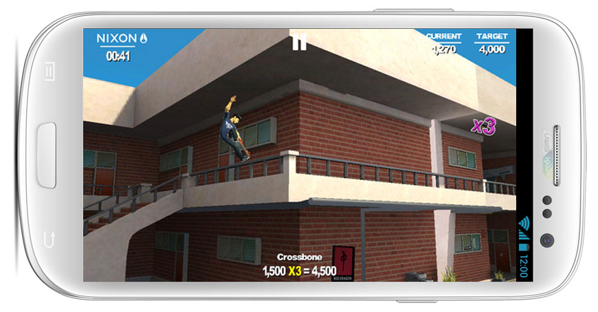 Transworld.Endless.Skater6-www.Download.ir