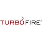 لوگو Turbo Fire