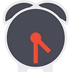 دانلود نرم افزار تقویم VueMinder Ultimate 11.2.0