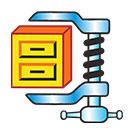 دانلود نرم افزار فشرده سازی فایل WinZip