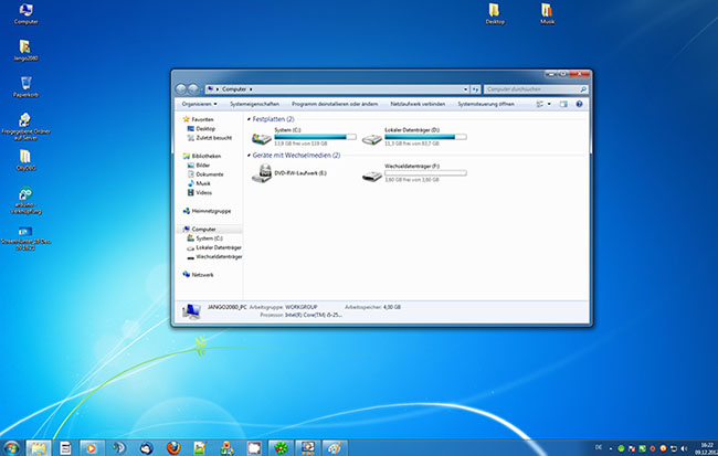 Windows.7.Ultimate.3.www.Download.ir