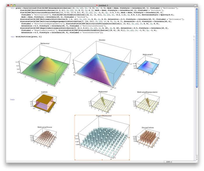 Wolfram.Research.Mathematica.www.download (1)