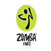 Zumba.Logo.0www.download.ir