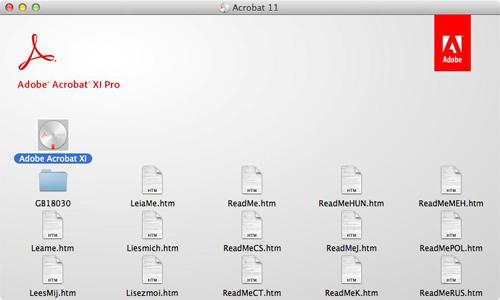 دانلود مجموعه بهترین نرم افزارهای مکینتاش Best Mac Apps Collection