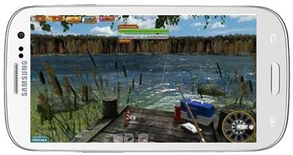 fisging3.www.download.ir