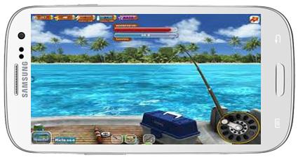 fishing.paradies.3d-www.Download.ir