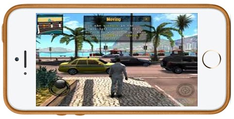 gangstar_rio_city_of_saints.www.download.ir111