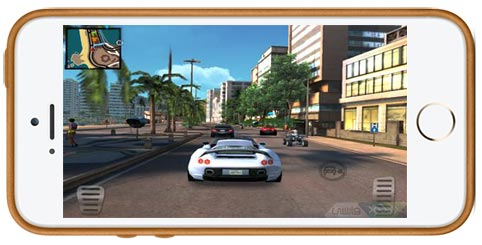 gangstar_rio_city_of_saints.www.download.ir3