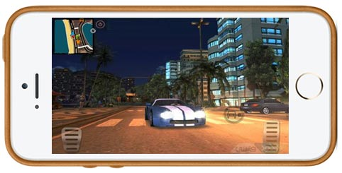 gangstar_rio_city_of_saints.www.download.ir4