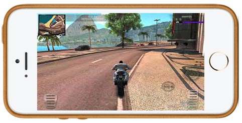 gangstar_rio_city_of_saints.www.download.ir6