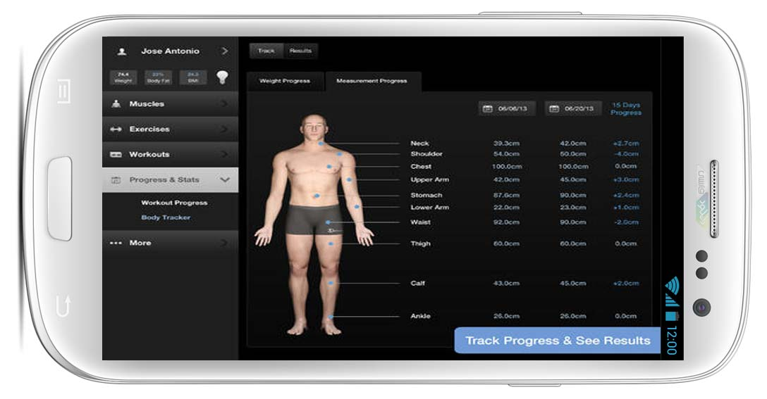 iMuscle-2-v1.41-www.Download.ir.apk