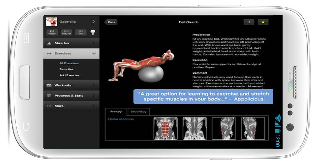 iMuscle-2-v1.44-www.Download.ir.apk