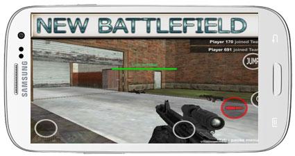 modern_assault_multiplayer.www.download.ir1