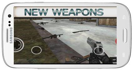 modern_assault_multiplayer.www.download.ir2