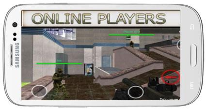 modern_assault_multiplayer.www.download.ir3