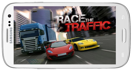 race_the_traffic.www.download.ir44