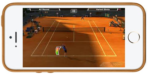 virtua_tennis_challenge.www.download.ir1