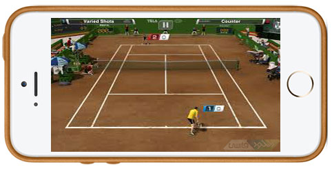 virtua_tennis_challenge.www.download.ir2